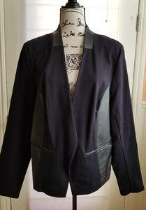 Lane Bryant Jacket